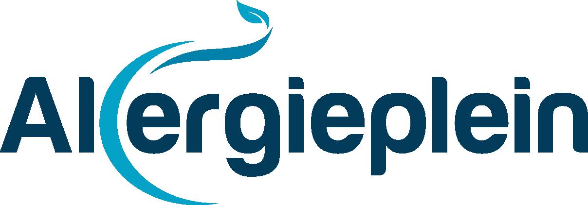 Allergieplein