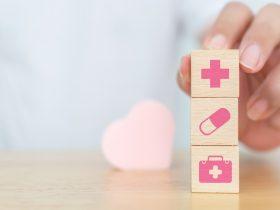 Zorgverzekering en allergie